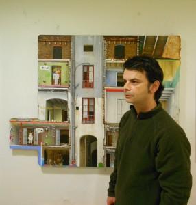Mario Soria